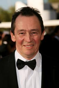 Paul Whitehouse at the BAFTA Television Awards 2009.