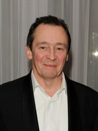 Paul Whitehouse at the Royal world premiere of