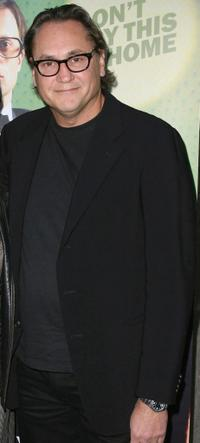Steve Jacobs at the Launch Of The Sydney Film Festival 2009.
