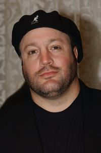 Kevin James at the 29th Annual Vision Awards Gala benefiting Retinitis Pigmentosa International.
