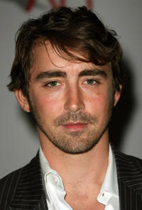 Lee Pace at the 8th Annual AFI Awards in Beverly Hills.