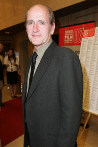 Richard Jenkins at the Toronto International Film Festival world premiere of