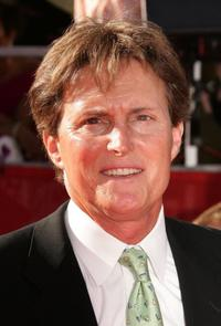Bruce Jenner at the 2006 ESPY Awards.