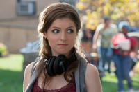 Anna Kendrick in