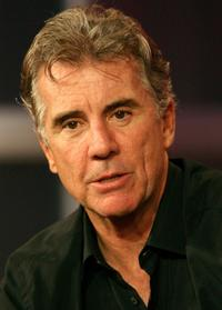 John Walsh at the 2006 Summer Television Critics Association Press Tour.