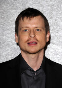 Kevin Rankin at the California premiere of