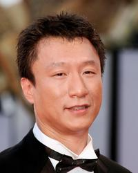 Sun Honglei at the Opening Gala and premiere of