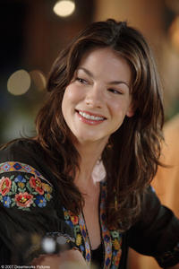 Michelle Monaghan in