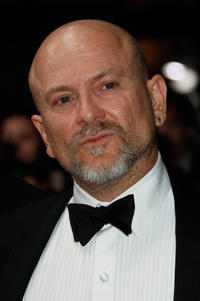 Franck Khalfoun at the 'Maniac' Premiere during the 65th Annual Cannes Film Festival.