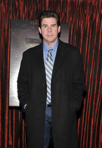 Ralph Garman at the National Tour launch of