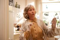 Gemma Jones as Helena in