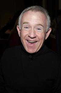 Leslie Jordan at the 15th Annual Awards and Benefit Luncheon for Friendly House.