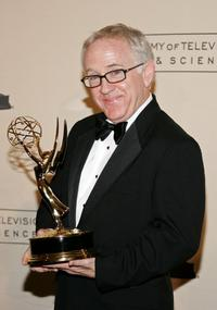 Leslie Jordan at the 2006 Creative Arts Awards.