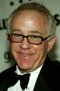 Leslie Jordan at the 16th Annual GLAAD Media Awards.