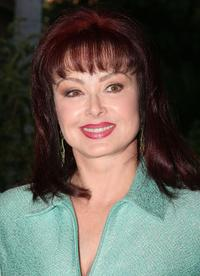 Naomi Judd at the Hallmark Channel 2006 Summer TCA Party.
