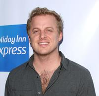 Skyler Stone at the 5th Annual HollyShorts 2009 Opening Night Celebration.
