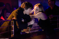 Jim Sturgess and Kate Bosworth in