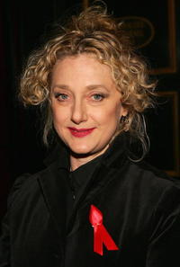 Carol Kane at the Fifth Annual Tribeca Film Festival premiere of ''United 93''.