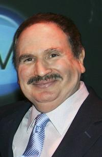 Gabe Kaplan at the AOL and Warner Bros. Launch of In2TV at the Museum of TV & Radio.