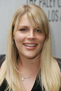 Busy Philipps at