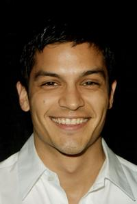 Nicholas Gonzalez at the world premiere screening of