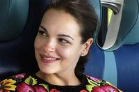 Tammy Blanchard in