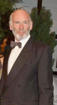 John Kavanagh at the Irish Film And Television Awards 2005.