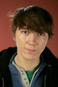 Paul Dano at the 2007 Sundance Film Festival.