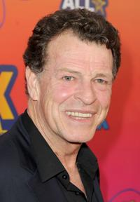 John Noble at the FOX 2010 summer Television Critics Association all-star party.