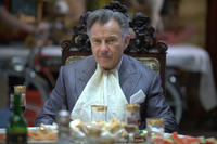 Harvey Keitel as Don Carini in