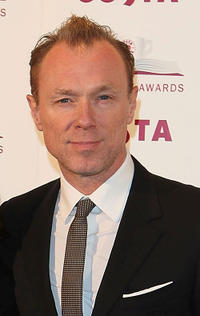 Gary Kemp at the photocall of