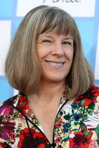 Mimi Kennedy at the opening night gala premiere of