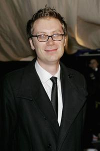 Stephen Merchant at the British Comedy Awards 2006.