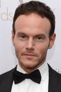 Chris Terrio at the 2013 WGAw Writers Guild Awards in Los Angeles.