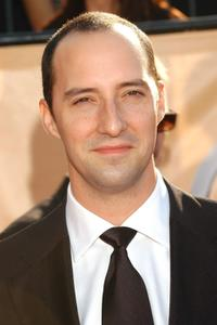 Tony Hale at the 11th Annual Screen Actors Guild Awards.