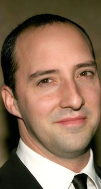 Tony Hale at the 56th Annual ACE Eddie Awards.