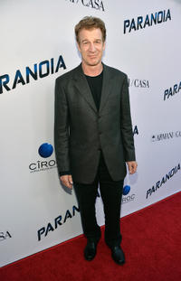 Kevin Kilner at the California premiere of