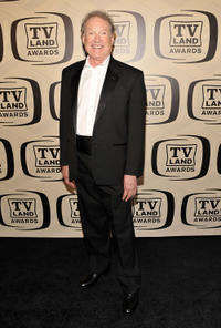 Charles Kimbrough at the 10th Annual TV Land Awards.