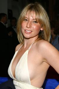 Ari Graynor at the New York opening of