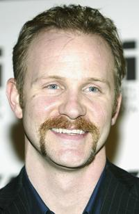 Morgan Spurlock at the 23rd Annual Celebration of the Academy Awards.