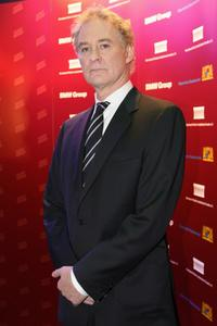 Kevin Kline at the Bernhard Wicki Award