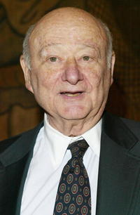 Ed Koch at the Seventh Annual New York Magazine Awards.