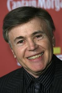 Walter Koenig at the Spike TV's