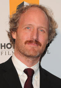 Mike Mills at the 15th Annual Hollywood Film Awards Gala in California.