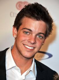 Ryan Sheckler at the Cedars Sinai Medical Center's 24th Annual Sports Spectacular.