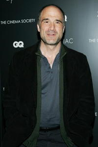 Elias Koteas at the special screening after party of