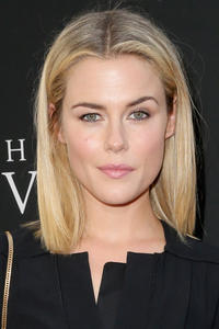 Rachael Taylor at the L.A. premiere of