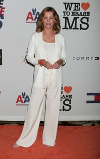 Cheryl Ladd at the 15th Annual