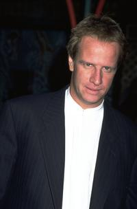 Christopher Lambert file photo taken.