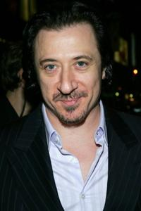 Federico Castelluccio at the TIFF special screening of